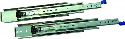227kf loading Extra Heavy Duty Slide with Lock-in/Lock-out Function ()