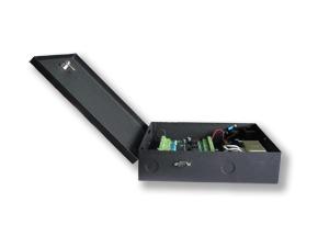 Access controller series (Контроллер доступа аксессуары)