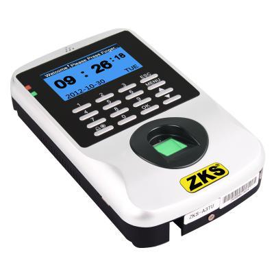 ZKS-A3 Fingerprint Access Control ()