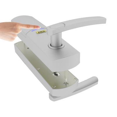 ZKS-L2 Fingerprint Door Lock ()