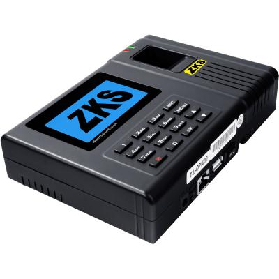 ZKS-OP1000-TU Professional Time Attendance System ()