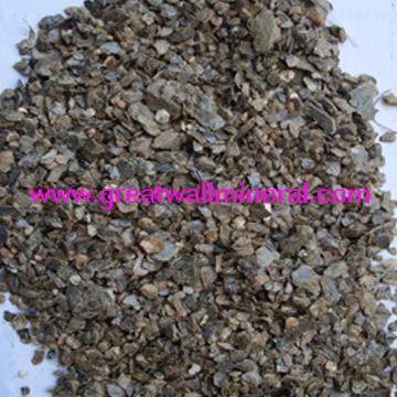 vermiculite ()