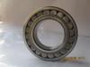 WQKSpherical Roller Bearing 22208E (roller bearings)