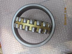 WQKSpherical Roller Bearing22217CA/W33 ()