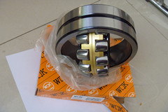 WQKSpherical Roller Bearing22314CA/W33 ()