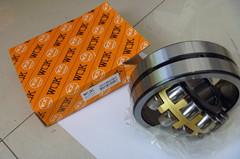 WQKSpherical Roller Bearing 24130CA/W33 ()