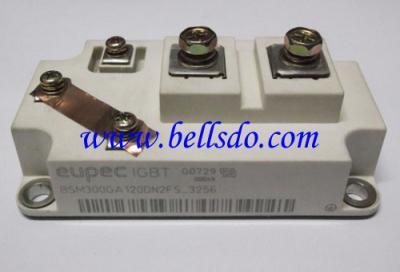 BSM300GA120DN2FS_3256  power module (BSM300GA120DN2FS_3256)