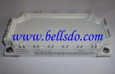 FS100R12KE3 rectifier module (FS100R12KE3)