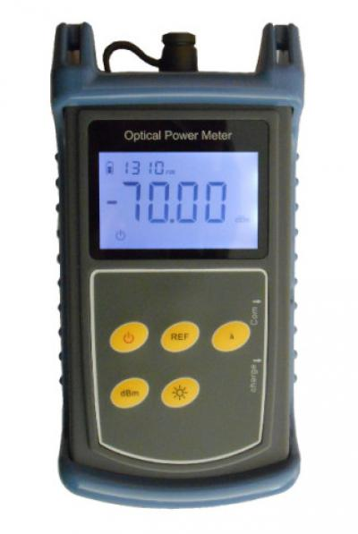ST800 Optical Power Meter ()