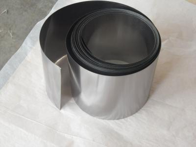 tantalum sheet,tantalum strip, tantalum foil, tantalum target, tantalum plate ()