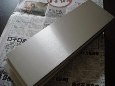 niobium sputtering target, niobium sheet, niobium strip, niobium foil, niobium p ()