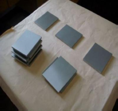 niobium tube, niobium pipe, niobium rod, niobium bar ()
