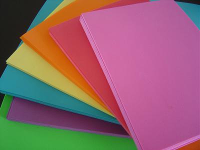 Eva compound sponge/eco-friendly solid color eva foam/compressed cellulose spong ()