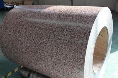 prepainted marble grain color coated ppgi in coils (окрашенного мрамора цвета зерна PPGI покрытием в рулонах)