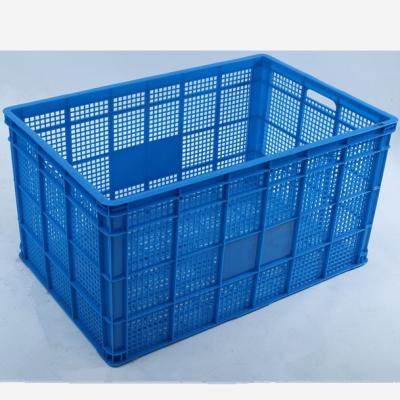 Plastic fruit Crate ,Crate mould ()