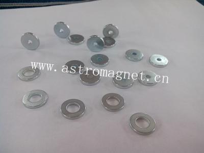 Permanent     Neodymium   Magnet (Постоянный неодимовый магнит)