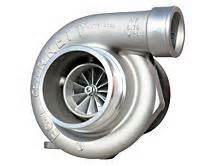 Komatsu SAA6D108E engine turbocharger 6222838220 (SAA6D108E Komatsu двигателя турбокомпрессор 6222838220)