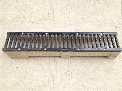 ductile iron drainage grating manufacturer ()