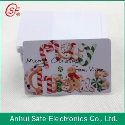 chinese  pvc cards supplier ()