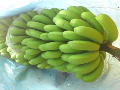 Banana ()