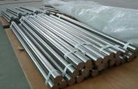 Military titanium bar price,titanium bars stock ()