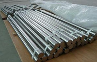 CP Ti6al4v Military Titanium Bars,Titanium alloy Rod stock producer (Военная титановых стержней,Титан прутки)