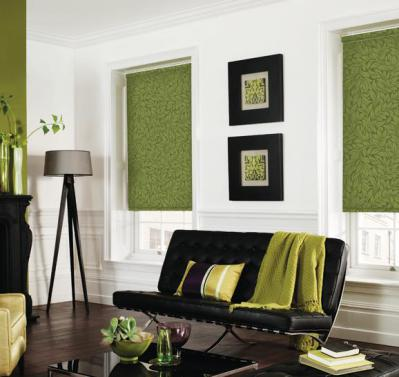 Roller blind fabrics,roller blinds from China (Roller blind fabrics,roller blinds from China)