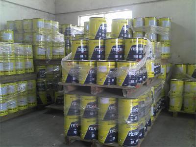 WEIGU 929 Polyurethane Waterproof Coating ()