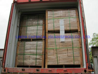 dessicant silica gel, dessicant gel, moisture adsorbent (осушителем силикагель, гель осушителем, адсорбент влаги)