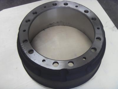 High  Quality MAZ Truck Brake Drum (Высокое качество МАЗ Грузовик Тормозной барабан)