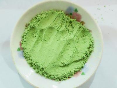 Organic Barley Grass Powder Barley Grass Juice Powder High Quality