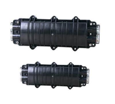 fiber optic splices case ()