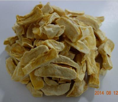 Best selling Freeze Dried Mango (Лепшыя продажу грануляваны Mango)