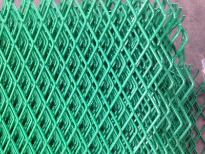 decorative expanded metal mesh price ()
