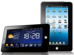 Android Touch Screen ()