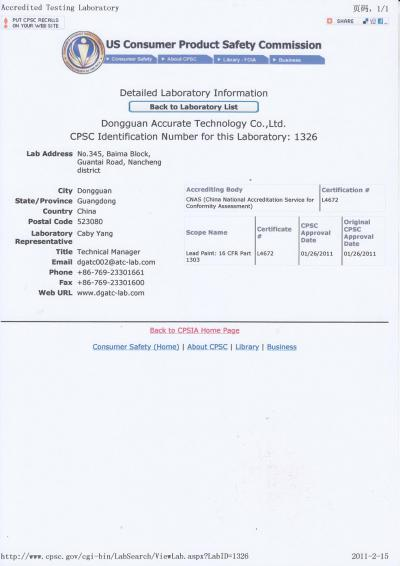Laboratory testing and analysis service laboratory chemicals testing and testing (испытания в лаборатории и лаборатории анализа и тестирования услуг службы испытаний химических веществ)