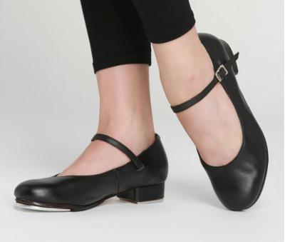 Tap Shoe ()
