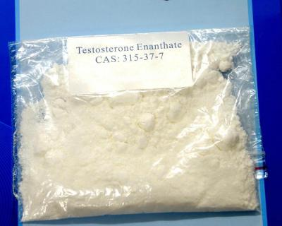 Testosterone Enanthate With 99%purity steroid anabolic hormone powders (Тестостерон энантат)