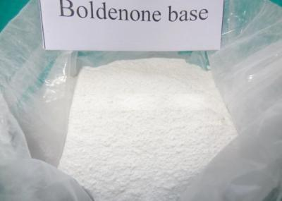 Anabolic 1-dehydrotestosterone Boldenone Hormone Muscle Building Steroids Powder (Anabolic 1-dehydrotestosterone Boldenone Hormone Muscle Building Steroids Powder  CAS:846-48-0)