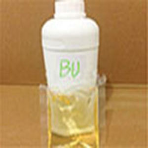Equipoise Boldenone Undecylenate Muscle Building Oil Liquid Steroid (Equipoise Boldenone Undecylenate Muscle Building Oil Liquid Steroid)
