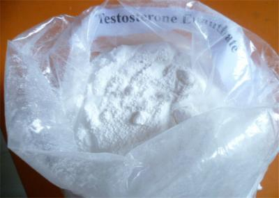 Testosterone Enanthate/Test E Muscle Building Steroids Powder (Testosterone Enanthate/Test E Muscle Building Steroids Powder)