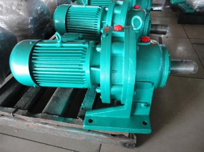 cycloidal extruder gear box supplier (циклоидальным экструдер с поставщиком коробка передач)