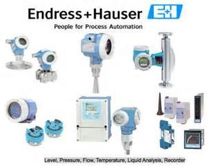 E&H pressure transmitters ()