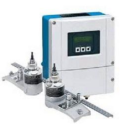 E&H Flowmeters ()