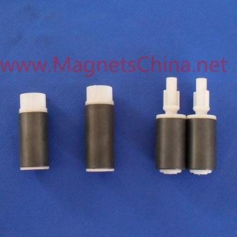 Rotor Magnet (магнита ротора)