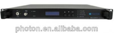 1550nm External Transmitter (1550nm External Transmitter)