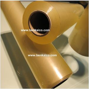 PVC Cling Wrap ()