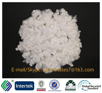 7DX64MM super white anti-microbial siliconized PSF ()