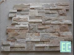 culture stone,wall stone,wall cladding,ledge stone (камень культуры,Природный камень)