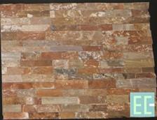 culture stone,wall cladding (Природный камень,камень культуры)